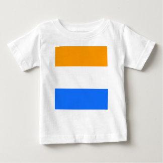 Prince's Flag Baby T-Shirt