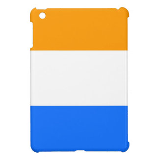 Prince's Flag iPad Mini Cover