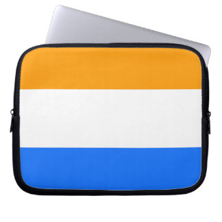 Prince's Flag Laptop Sleeve