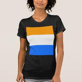 Prince's Flag T-Shirt