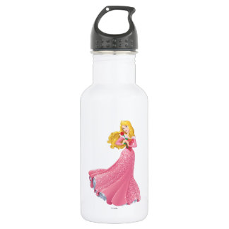 Princess Aurora 2 532 Ml Water Bottle