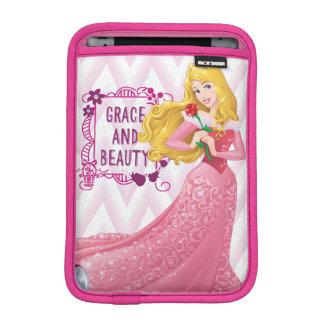 Princess Aurora iPad Mini Sleeve