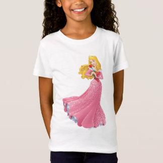 Princess Aurora T-Shirt