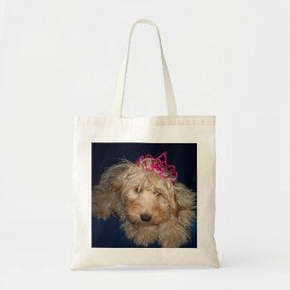 Princess bella bag