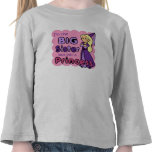 Princess Big Sister T Shirt