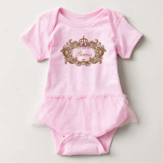 Princess Birthday Shirts Princess Birthday Tutu