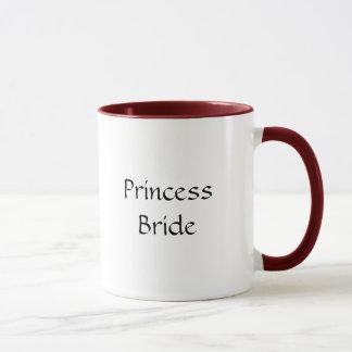 Princess Bride Mug