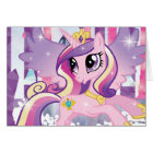 Princess Cadence Card
