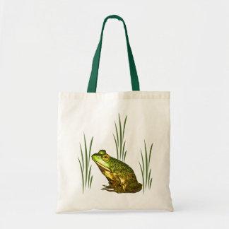 Princess Charming Tote Bag