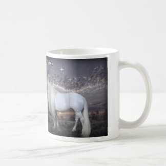 Princess Cinderella Coffee Mug