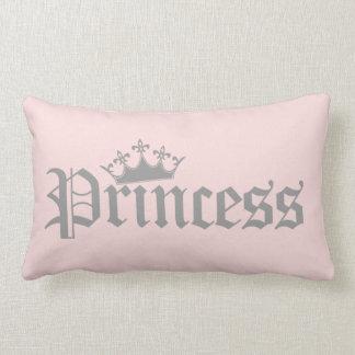 Princess Cushion Lumbar 33 cm x 53 cm