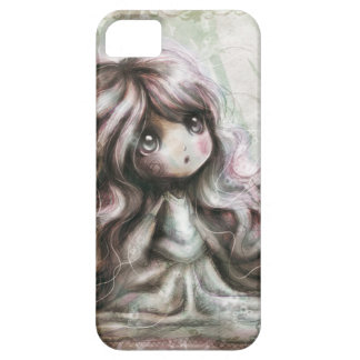 Princess dream iPhone 5 cover