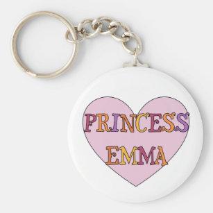 Emma Keychains   Key Rings  5ce785394d3c