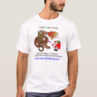 Princess Half Marathon Micor-fiber Singlet T-Shirt
