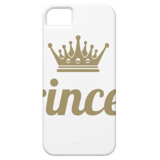 Princess iPhone 5 Case