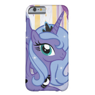 My Little Pony iPhone Cases, My Little Pony Cases for the ...
