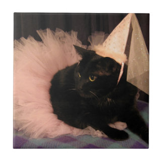 Princess Myrrh Tile
