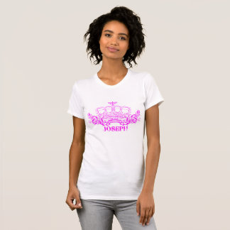 Princess of Joseph T-Shirt