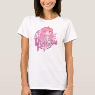 Princess Pippa T-Shirt