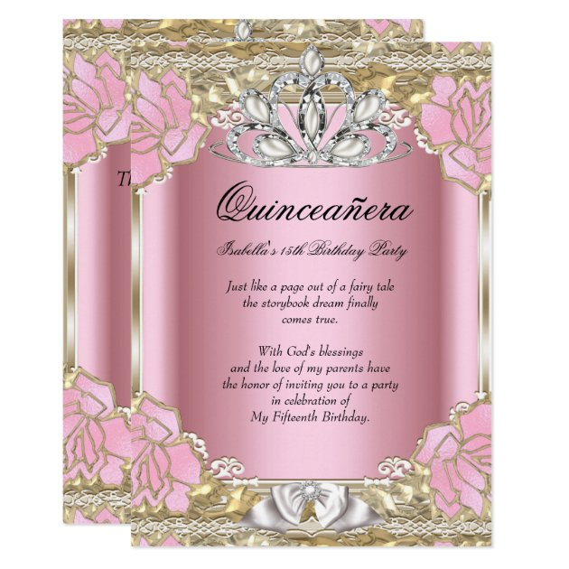 Invitation To Party with great invitation template