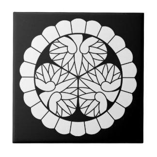 Princess SUE Tiles