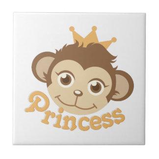 Princess Tiles