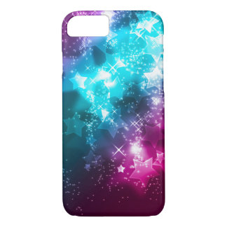 Princess Wishes iPhone 7 Case