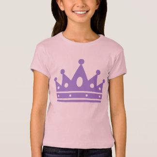 Princess Youth Girl T-shirt