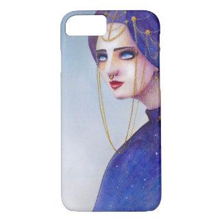 """""""princesse """" coque iPhone 7"""