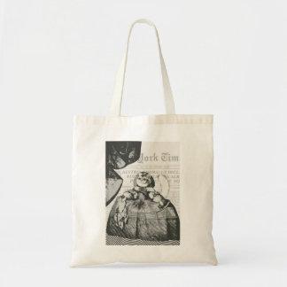 Princesse Infanta Margarita Tote Bag