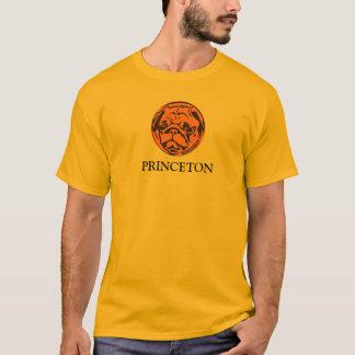 Princeton Pug T-Shirt