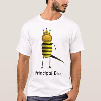 Principal Bee T-Shirt