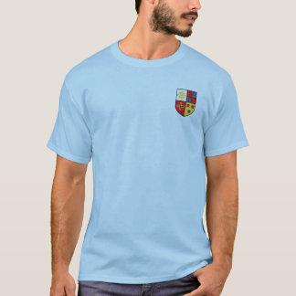 Principality of Antioch Shirt