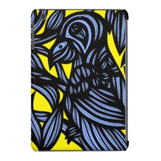 Principled Healing Angelic Imaginative iPad Mini Cases