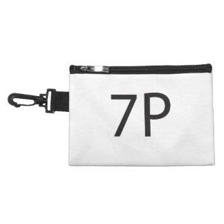 Prior proper planning.ai accessory bag