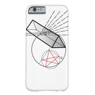 Prism Geometry - Iphone 6/6s Case