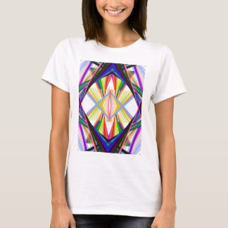prism power T-Shirt