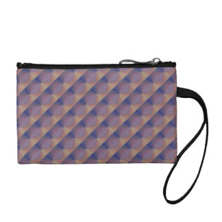 Prism Tile Coin Purse