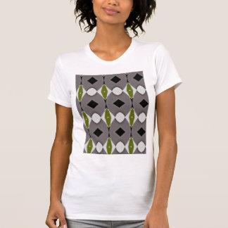 Pristine Colors T-Shirt