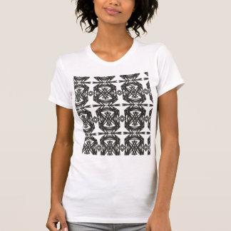 Pristine White T-Shirts