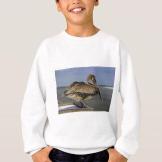 Privacy Please Sweatshirt