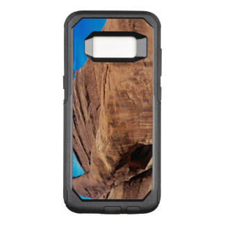 Private Arch Arches National Park OtterBox Commuter Samsung Galaxy S8 Case