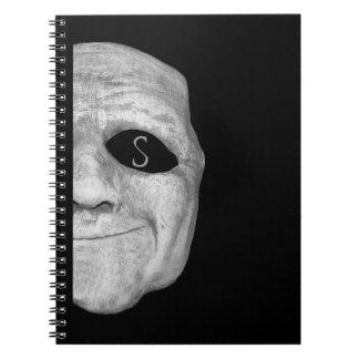 Private Notebook