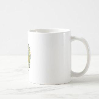 Private Security Coffee Mug