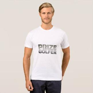 Prize Golfer T-Shirt