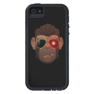 Pro-case iPhone 5 Covers