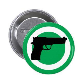 Pro Gun Zone Anti-No-Gun Zone Button
