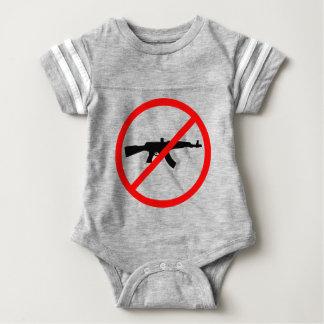 Pro Life Baby Bodysuit