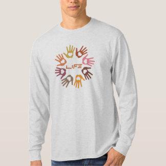 Pro Life Shirt