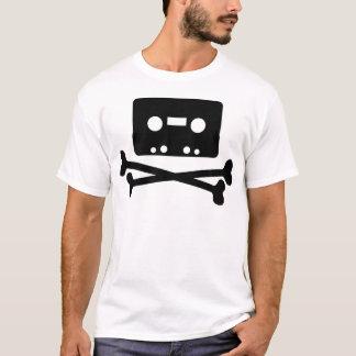 Pro-Piracy T-Shirt